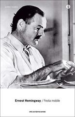 Festa mobile - E. Hemingway