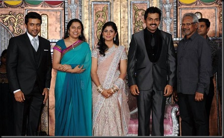 karthi wedding reception photos00-28