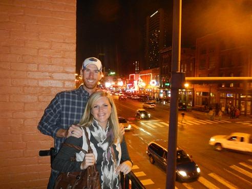 Nashville 2012 122