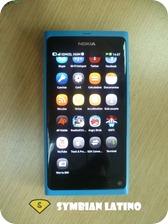 Nokia N9-2