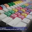 Final-Cut-Pro-keyboard-.jpg