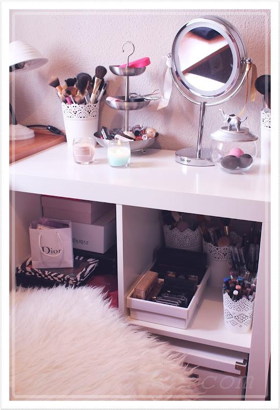 mi-tocador-organizacion-maquillaje-coleccion-maquillaje-2