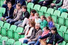 2013101006 - FC Groningen - AZ - 012.jpg