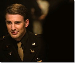 Chris-Evans-in-Captain-America-2011-Movie-Image-2_thumb