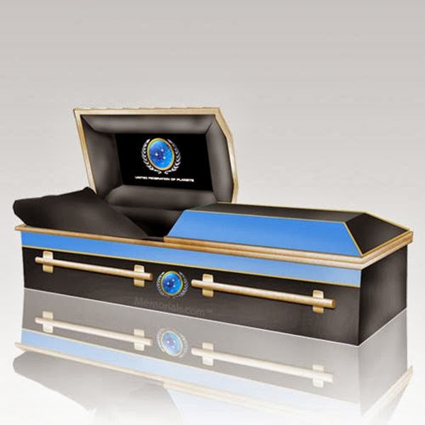 united-federation-of-planets-Coffins