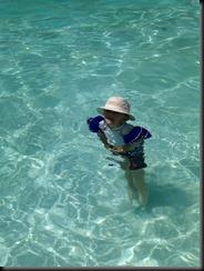 8-10-2011 Swimming (3)