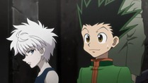 [HorribleSubs] Hunter X Hunter - 50 [720p].mkv_snapshot_00.25_[2012.10.07_02.58.05]