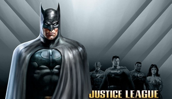 batman-justice-league