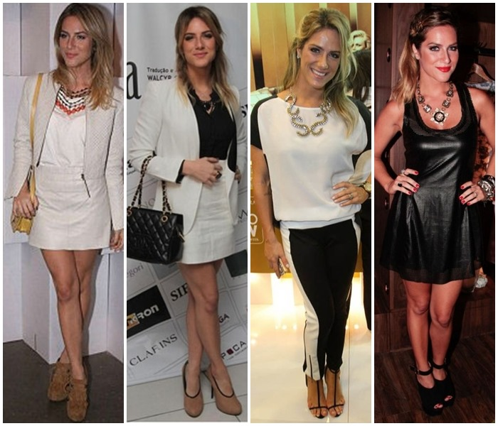 giovanna ewbank looks do dia 03