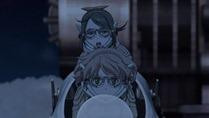 Last Exile Ginyoku no Fam - 01 - Large 06