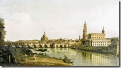 Bellotto-View-of-dresden-from-the-right-bank-of-the-elbe-with-the-augustus-bridge-1748