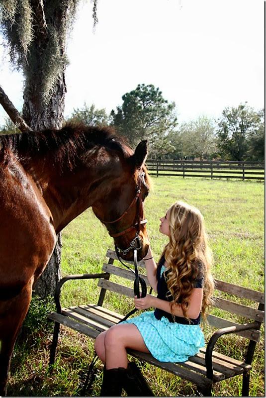 022314 horse kayla taylor 052