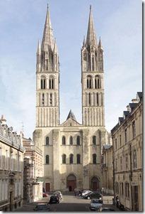 405px-Mairie_de_caen_030_crop