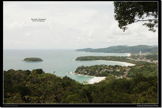 Phuket77