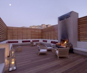 Resort-Spa-Amangiri