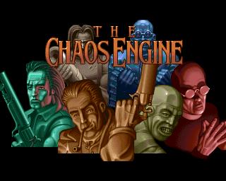 [chaos_engine_%2528cd32%2529_01%255B7%255D.png]