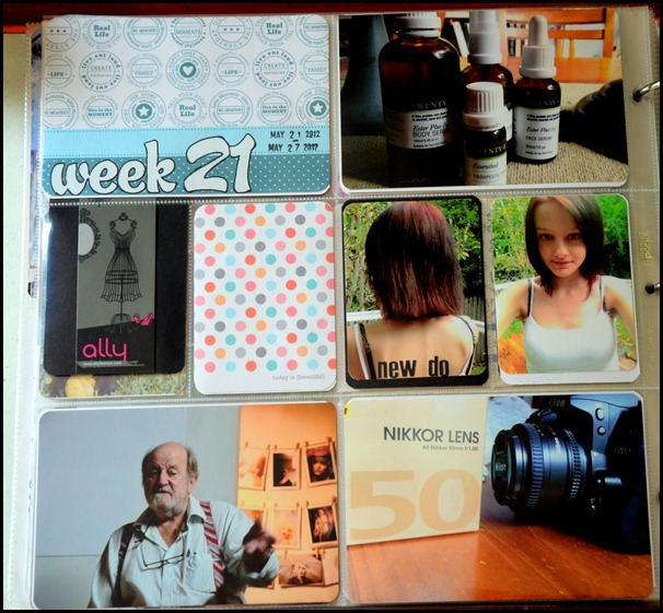 wk21a