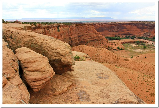 120803_CanyonDeChelly_JunctionOverlook_024