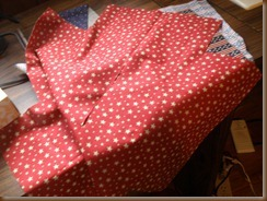 shirt017