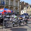 Eurobiker 2007 » 2007