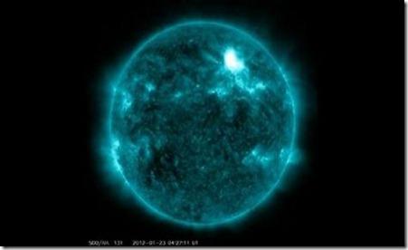 016724-470-eruzione_solare_nasa