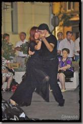 Tango_Sinues (21)