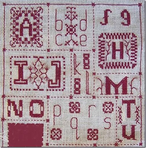 alfabet-evelyn-tu