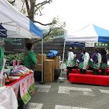 2013419遊楽館百円茶屋 006.JPG