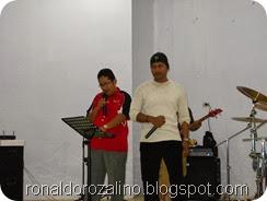 Main Band bersama sahabat ….Mantap & Nikmat (3)