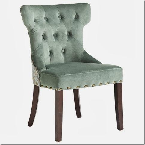 Pier1 chair