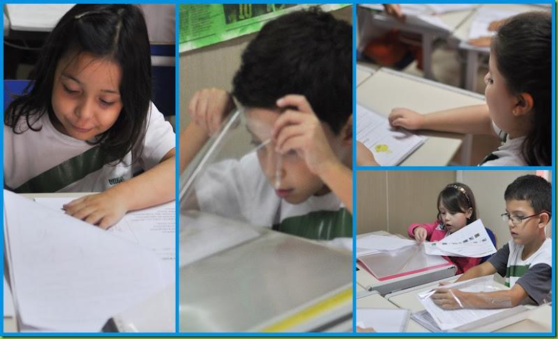 1 Ano Manhã - Sala de aula4