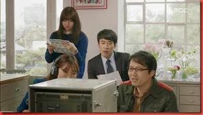 Miss.Korea.E17.mp4_003237829