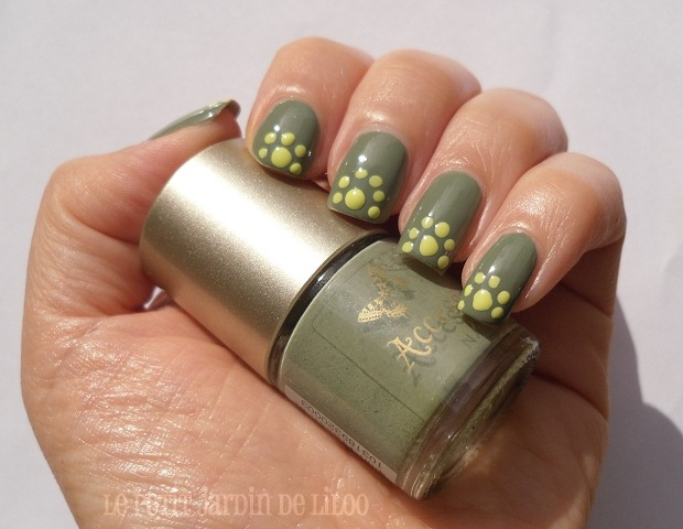 001-accessorize-wyoming-notd-colour-pop-pistachio-nail-polish-dots-nail-art