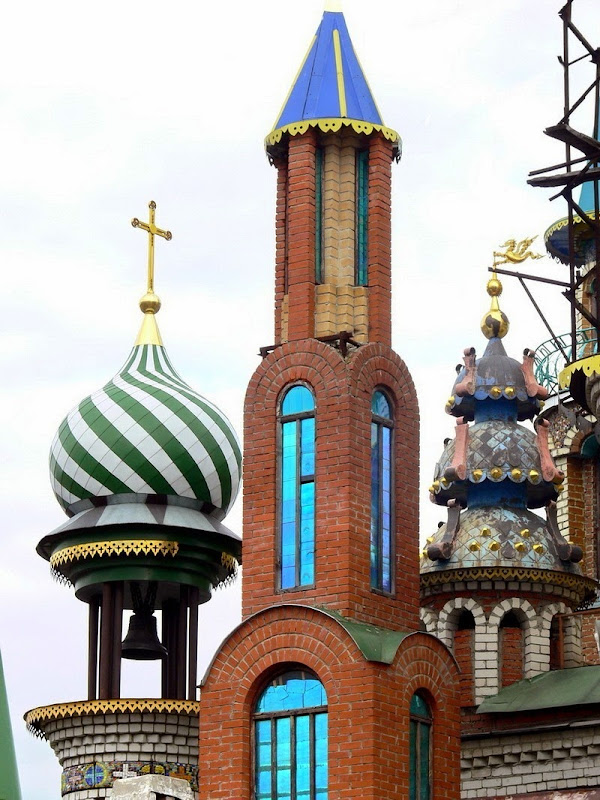 temple-of-all-religions-kazan-3