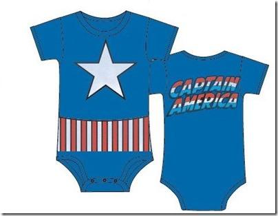 hacer  disfraz con body de bebe (17)