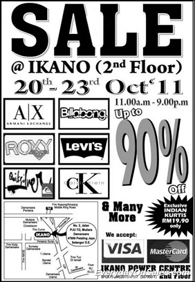 Branded-Sales-2011-EverydayOnSales-Warehouse-Sale-Promotion-Deal-Discount