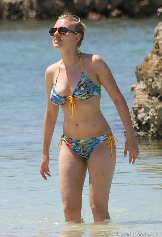 scarlett-johansson-linda-sensual-sexy-sexdutora-tits-boobs-boob-peitos-desbaratinando-sexta-proibida (707)