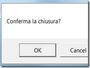 Clic automatico su i pulsanti di conferma fastidiosi in Windows