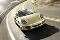 2013-Porsche-Boxster-44
