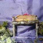 Fairy bench.jpg