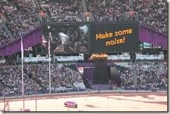Paralympics 125