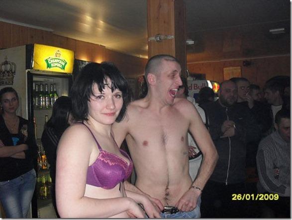 russia-disco-club-9