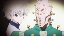 [HorribleSubs] Hunter X Hunter - 18 [720p].mkv_snapshot_17.40_[2012.02.04_23.34.55]