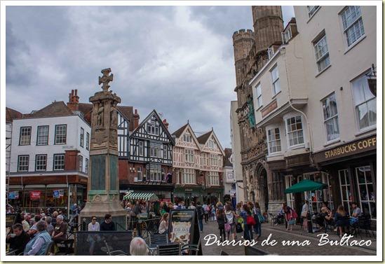 Canterbury-92