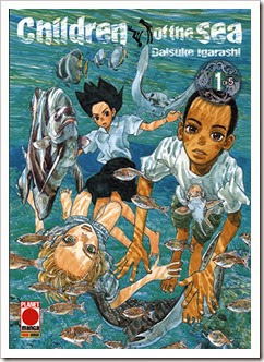 Children_of_the_Sea_cover