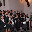 Adventi-koncert-2011-16.jpg