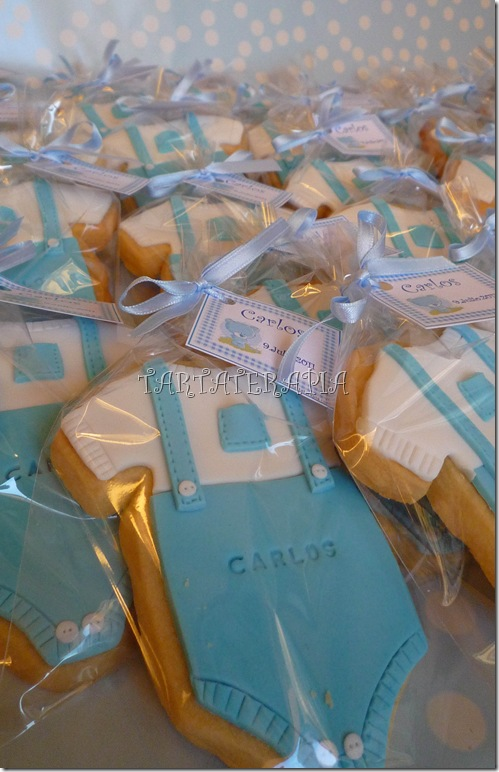 cookiecarlos-3