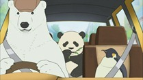 [HorribleSubs] Polar Bear Cafe - 04 [720p].mkv_snapshot_13.35_[2012.04.26_12.44.16]