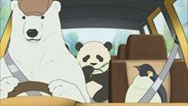 [HorribleSubs] Polar Bear Cafe - 04 [720p].mkv_snapshot_13.35_[2012.04.26_12.44.16]