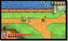 3DS_Zelda_ALBW_1031_ScreenShot_09